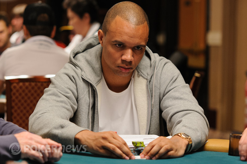 All Mucked Up: 2012 World Series of Poker Day 19 Live Blog 109