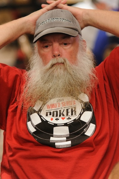 All Mucked Up: 2012 World Series of Poker Day 19 Live Blog 111