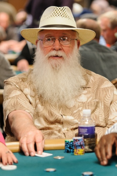 All Mucked Up: 2012 World Series of Poker Day 19 Live Blog 113