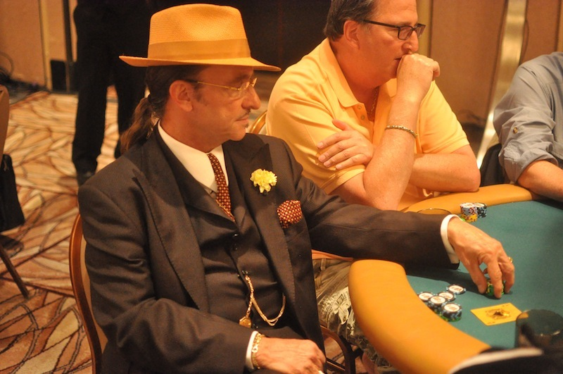 All Mucked Up: 2012 World Series of Poker Day 19 Live Blog 117