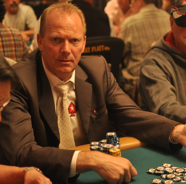 All Mucked Up: 2012 World Series of Poker Day 19 Live Blog 119