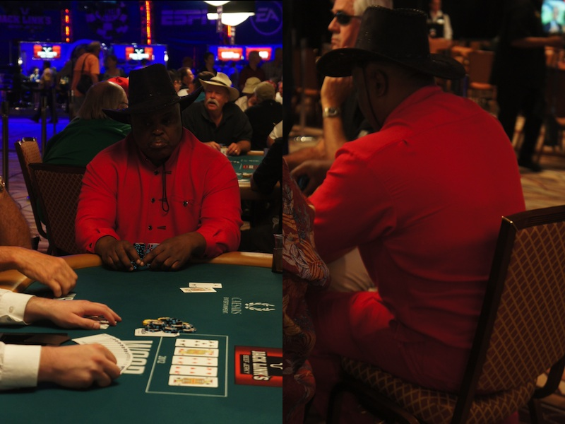 All Mucked Up: 2012 World Series of Poker Day 20 Live Blog 105