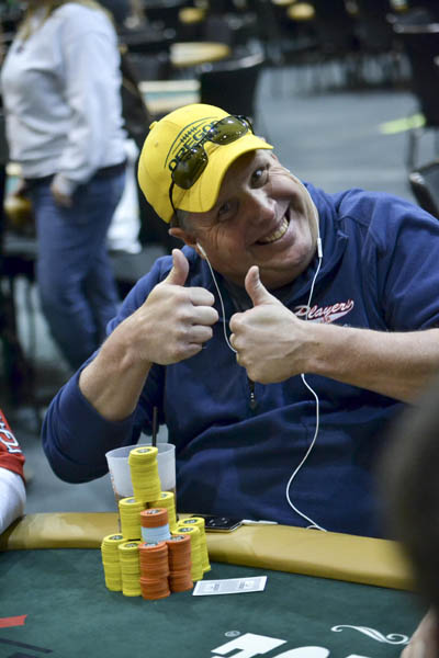 All Mucked Up: 2012 World Series of Poker Day 20 Live Blog 115