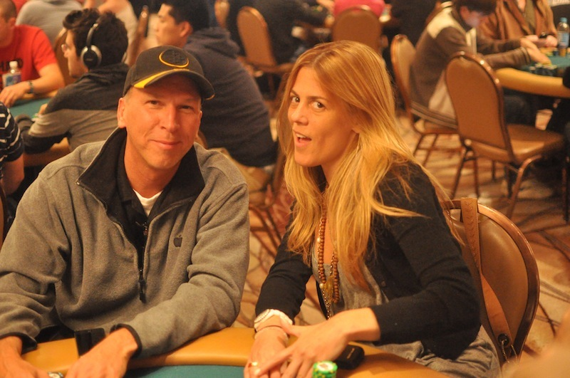 All Mucked Up: 2012 World Series of Poker Day 20 Live Blog 117