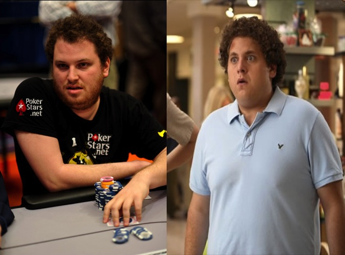 All Mucked Up: 2012 World Series of Poker Day 20 Live Blog 121