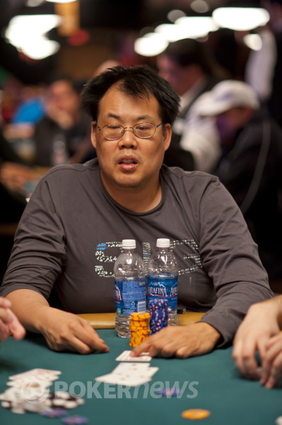 All Mucked Up: 2012 World Series of Poker Day 20 Live Blog 122