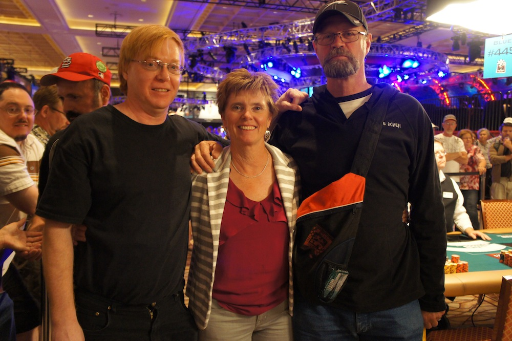 All Mucked Up: 2012 World Series of Poker Day 21 Live Blog 107