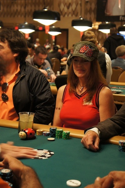 All Mucked Up: 2012 World Series of Poker Day 21 Live Blog 114
