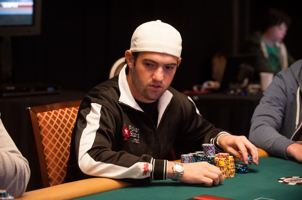 All Mucked Up: 2012 World Series of Poker Day 21 Live Blog 115