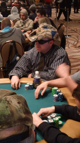 All Mucked Up: 2012 World Series of Poker Day 21 Live Blog 125