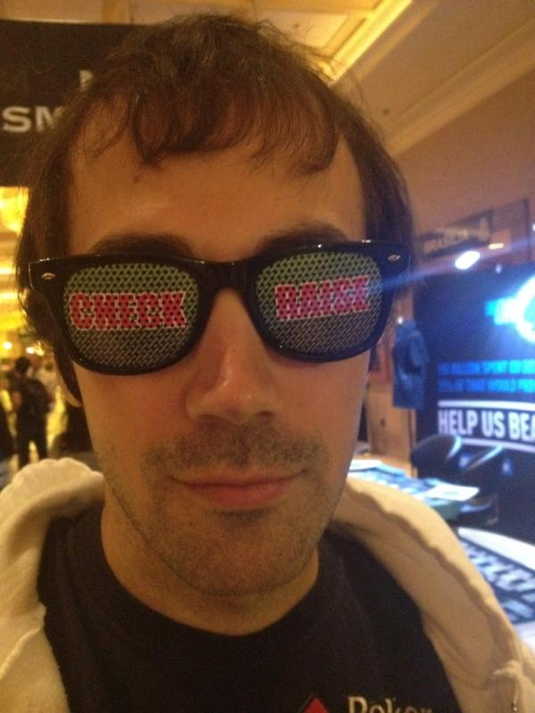 All Mucked Up: 2012 World Series of Poker Day 22 Live Blog 106