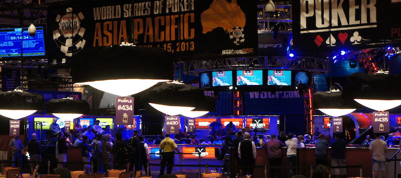 All Mucked Up: 2012 World Series of Poker Day 22 Live Blog 112