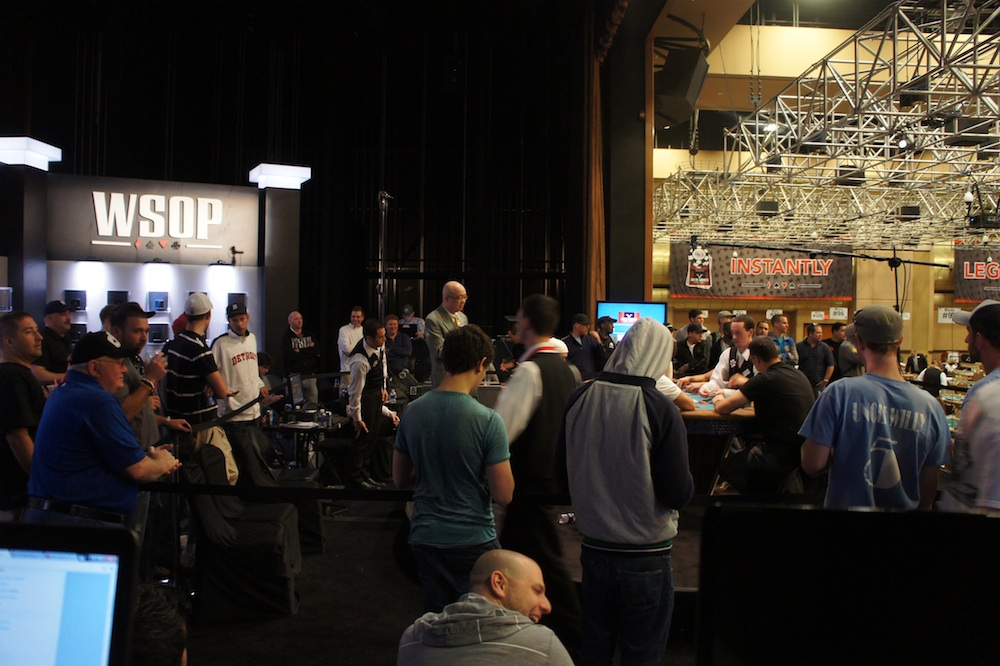 All Mucked Up: 2012 World Series of Poker Day 22 Live Blog 115