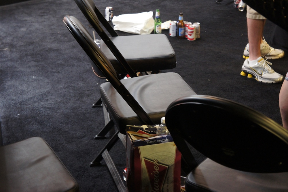 All Mucked Up: 2012 World Series of Poker Day 22 Live Blog 116