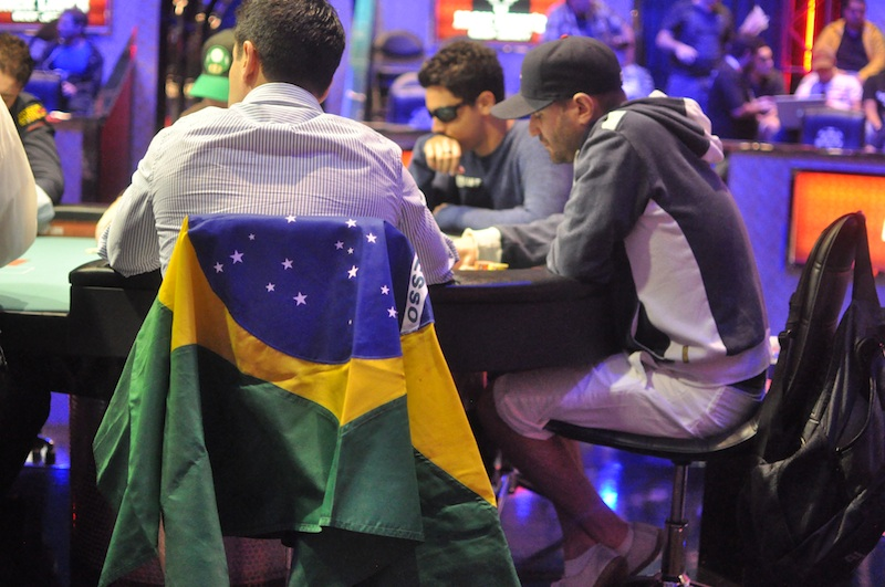 All Mucked Up: 2012 World Series of Poker Day 25 Live Blog 106