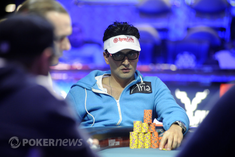 All Mucked Up: 2012 World Series of Poker Day 25 Live Blog 116