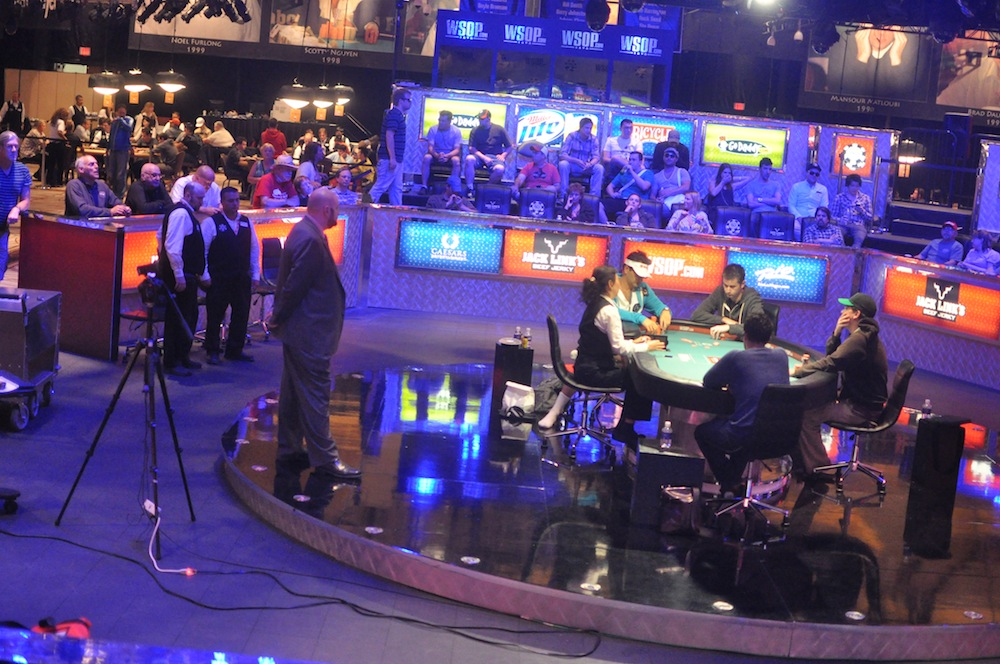 All Mucked Up: 2012 World Series of Poker Day 25 Live Blog 122
