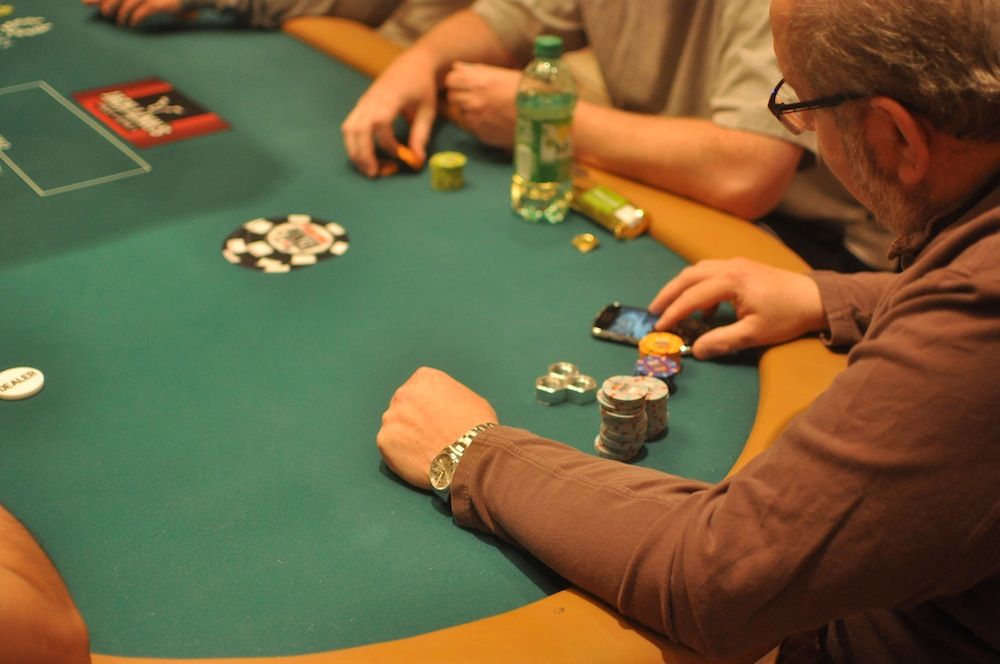 All Mucked Up: 2012 World Series of Poker Day 25 Live Blog 125