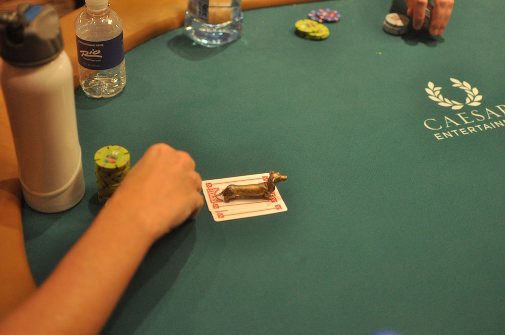 All Mucked Up: 2012 World Series of Poker Day 25 Live Blog 124