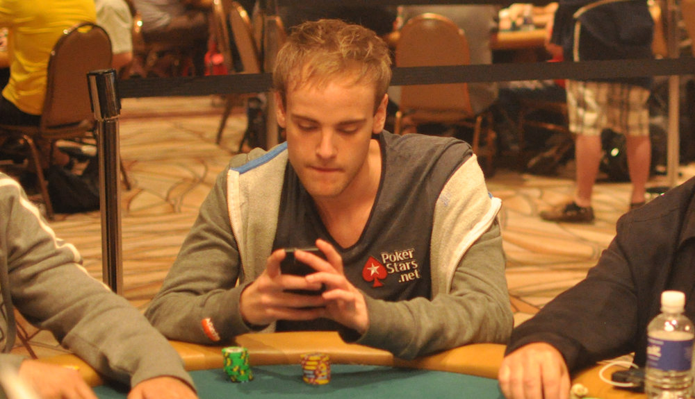 All Mucked Up: 2012 World Series of Poker Day 26 Live Blog 106