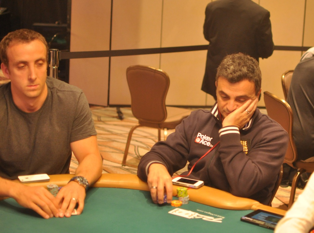 All Mucked Up: 2012 World Series of Poker Day 26 Live Blog 110