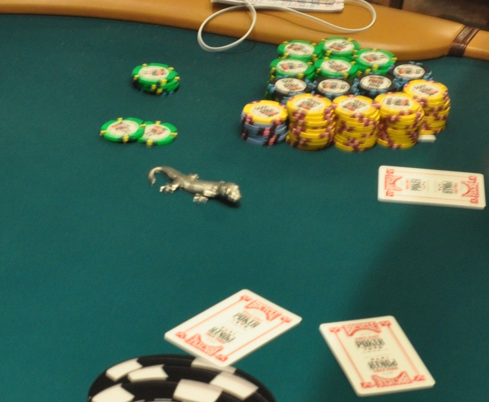 All Mucked Up: 2012 World Series of Poker Day 26 Live Blog 112