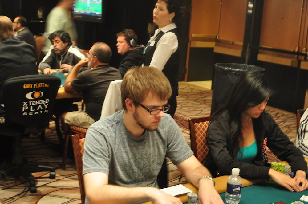 All Mucked Up: 2012 World Series of Poker Day 26 Live Blog 122