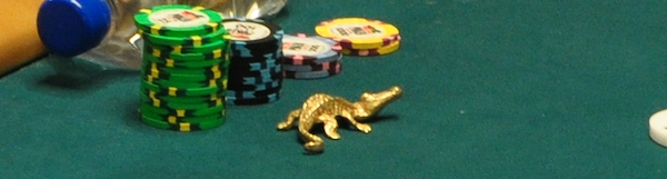 All Mucked Up: 2012 World Series of Poker Day 27 Live Blog 103