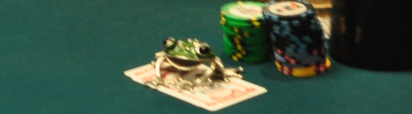 All Mucked Up: 2012 World Series of Poker Day 27 Live Blog 102