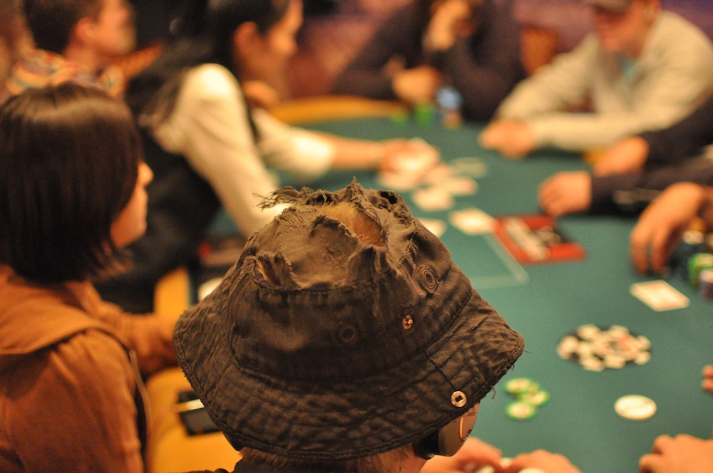 All Mucked Up: 2012 World Series of Poker Day 27 Live Blog 114