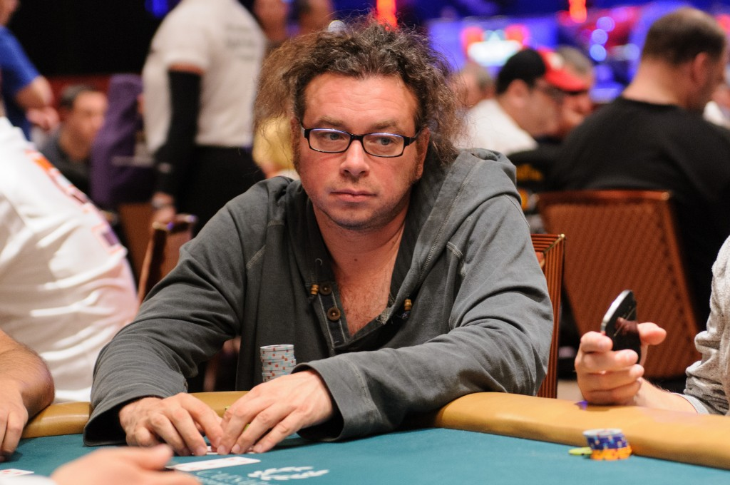 All Mucked Up: 2012 World Series of Poker Day 27 Live Blog 115