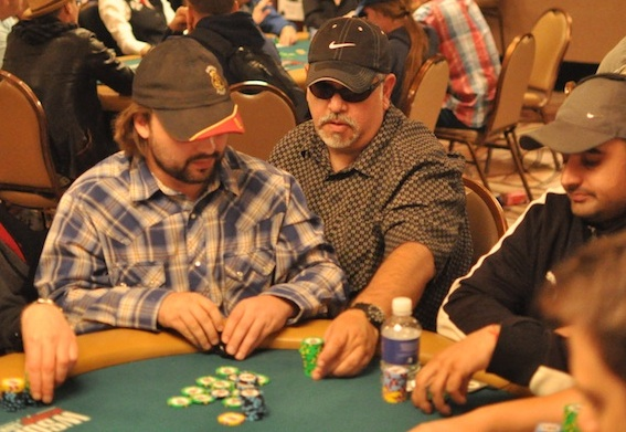 All Mucked Up: 2012 World Series of Poker Day 27 Live Blog 118