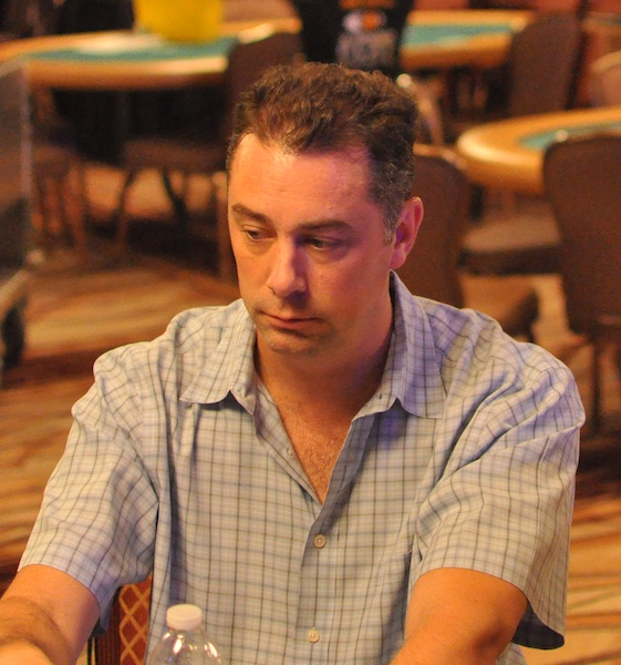 All Mucked Up: 2012 World Series of Poker Day 27 Live Blog 119
