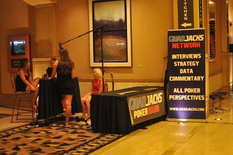 All Mucked Up: 2012 World Series of Poker Day 27 Live Blog 121