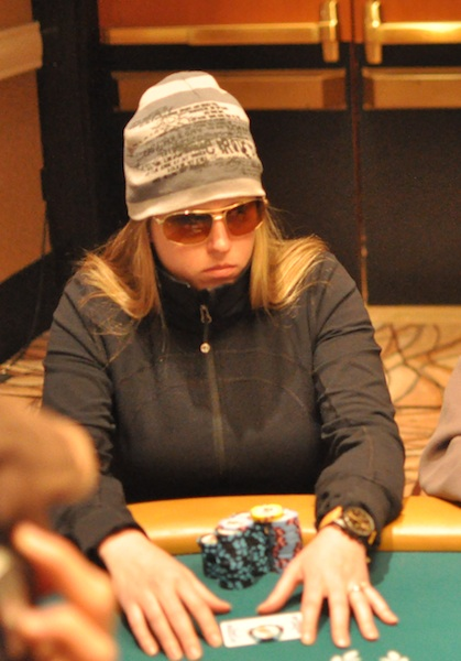 All Mucked Up: 2012 World Series of Poker Day 27 Live Blog 124