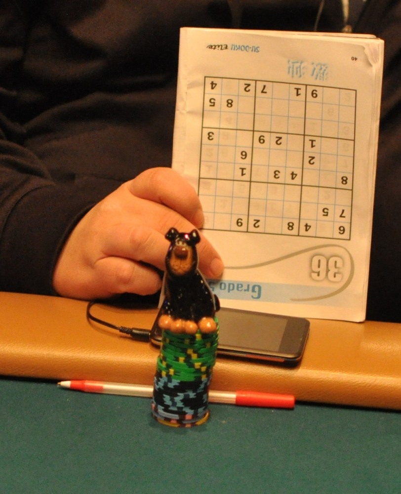 All Mucked Up: 2012 World Series of Poker Day 28 Live Blog 105