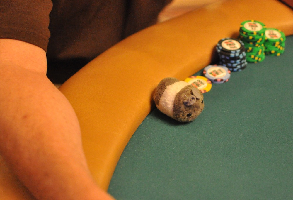 All Mucked Up: 2012 World Series of Poker Day 28 Live Blog 103