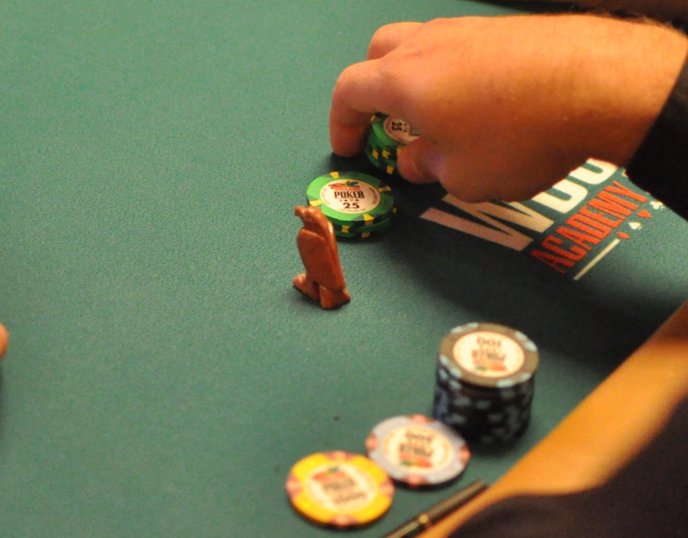 All Mucked Up: 2012 World Series of Poker Day 28 Live Blog 104