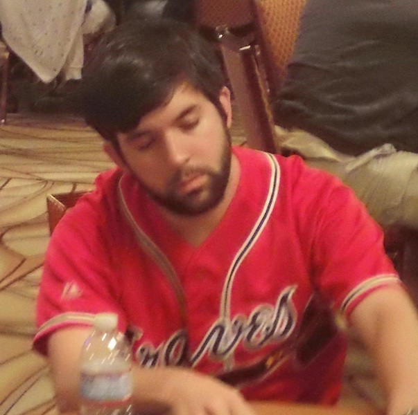 All Mucked Up: 2012 World Series of Poker Day 28 Live Blog 114
