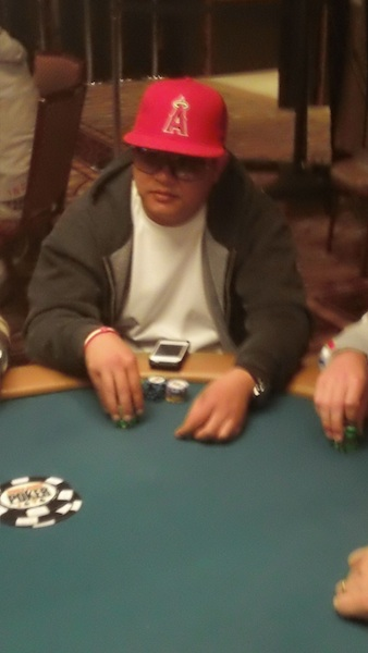 All Mucked Up: 2012 World Series of Poker Day 28 Live Blog 112
