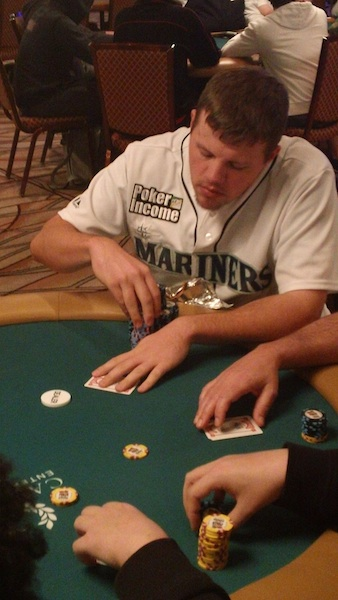 All Mucked Up: 2012 World Series of Poker Day 28 Live Blog 111