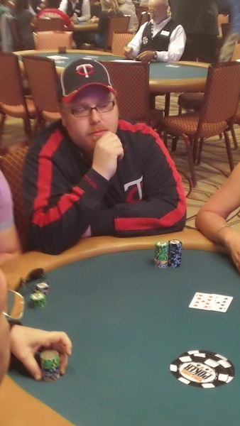 All Mucked Up: 2012 World Series of Poker Day 28 Live Blog 110