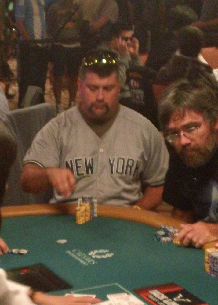 All Mucked Up: 2012 World Series of Poker Day 28 Live Blog 109