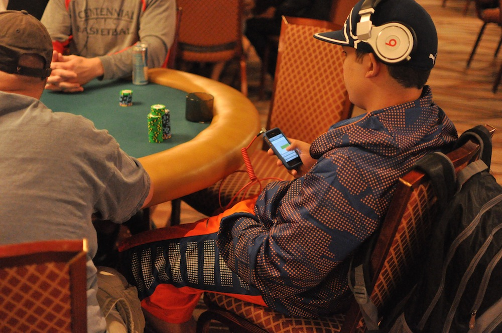 All Mucked Up: 2012 World Series of Poker Day 28 Live Blog 115