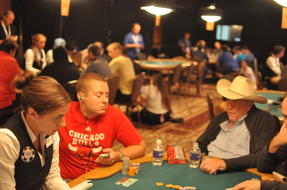 All Mucked Up: 2012 World Series of Poker Day 28 Live Blog 120