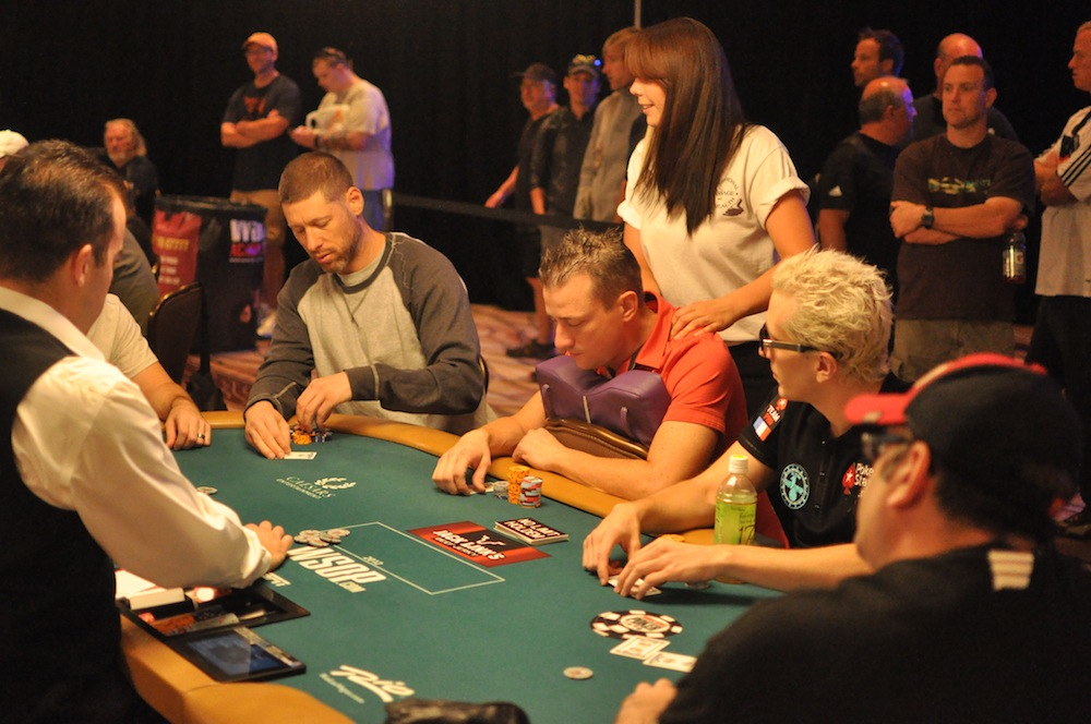 All Mucked Up: 2012 World Series of Poker Day 28 Live Blog 118