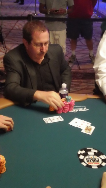 All Mucked Up: 2012 World Series of Poker Day 28 Live Blog 121