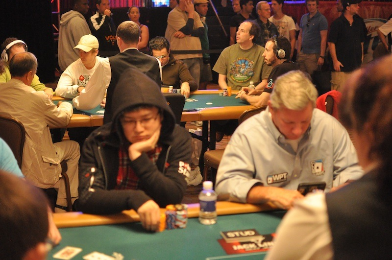 All Mucked Up: 2012 World Series of Poker Day 28 Live Blog 123