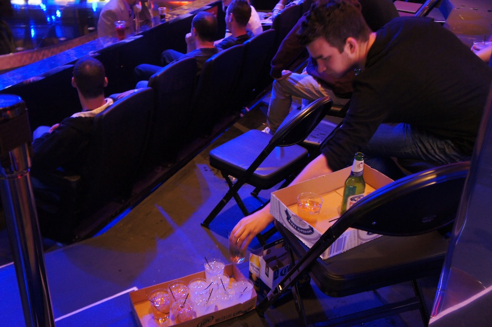All Mucked Up: 2012 World Series of Poker Day 28 Live Blog 125