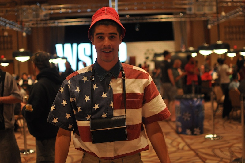 All Mucked Up: 2012 World Series of Poker Day 28 Live Blog 126